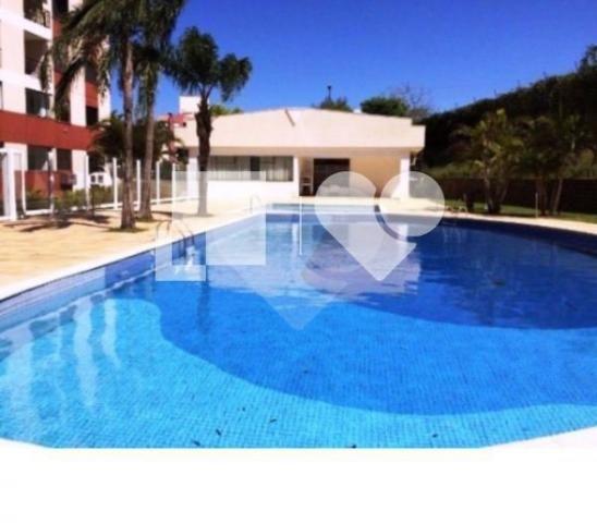 Apartamento à venda com 3 dormitórios em Jardim carvalho, Porto alegre cod:28-IM418390 - Foto 9