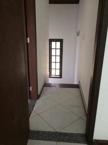 Excelente Casa condominio Sapê 02 suítes - Foto 7