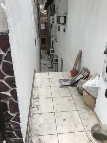Apartamento na José Paranaguá (centro) - Foto 5