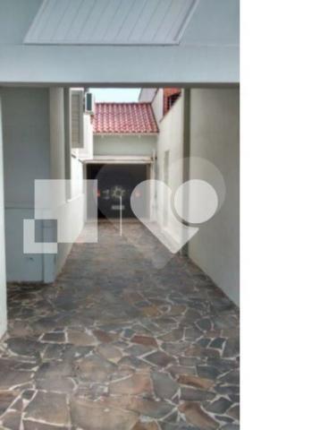 Casa à venda com 3 dormitórios em Partenon, Porto alegre cod:28-IM409155 - Foto 10