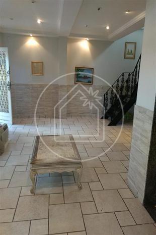 Casa à venda com 2 dormitórios em Tijuca, Rio de janeiro cod:879155