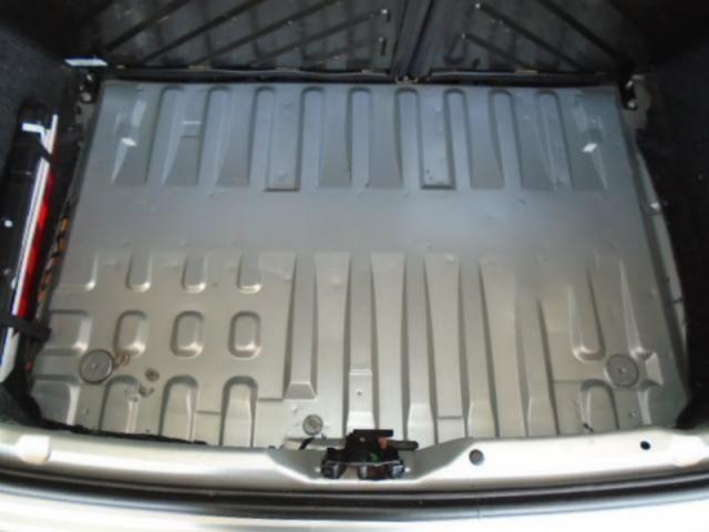 PEUGEOT 207 HATCH XS 1.6 16V FLEX AUTOMÁTICO - Foto 19