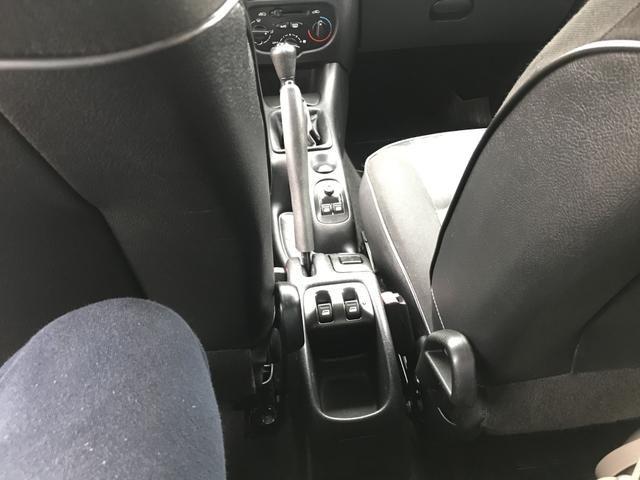 Peugeot 207 XR (1.4 completo) - Foto 9
