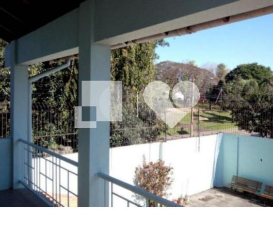 Casa à venda com 4 dormitórios em Partenon, Porto alegre cod:28-IM420066 - Foto 10