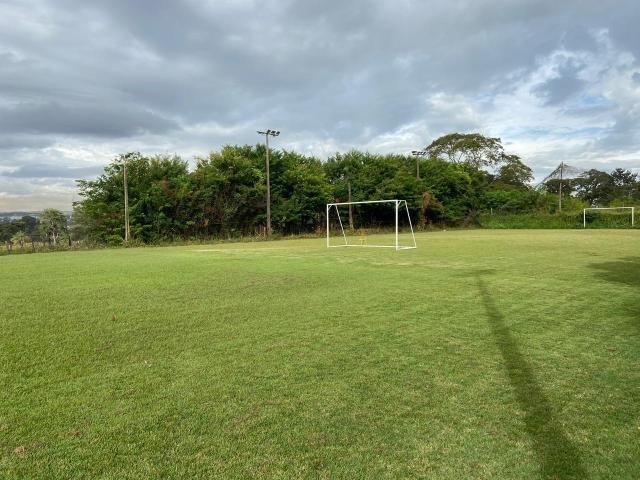 Área com 42350 m² no Parque Industrial Joao Bras em Goiânia - Foto 7