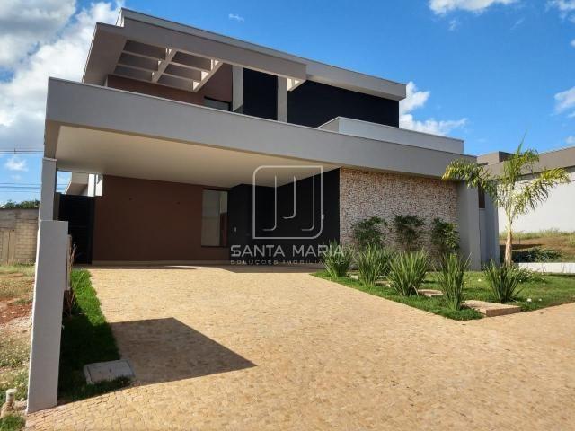 Casa de condomínio à venda com 3 dormitórios cod:63797 - Foto 2