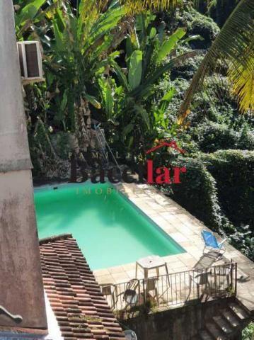 Apartamento para alugar com 1 dormitórios em Tijuca, Rio de janeiro cod:TIAP10776