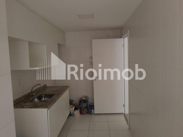 Apartamento para alugar com 2 dormitórios cod:3986 - Foto 9