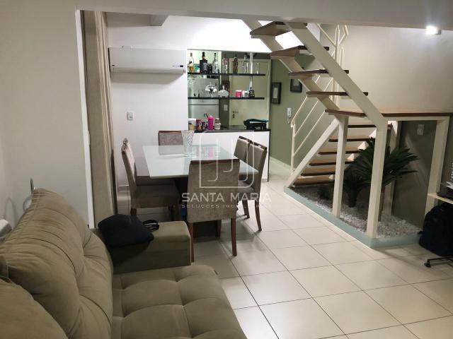 Loft à venda com 1 dormitórios em Nova aliança, Ribeirao preto cod:51422