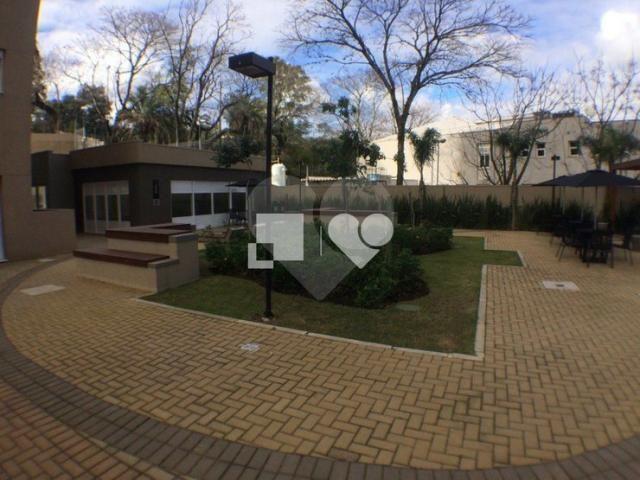 Apartamento à venda com 2 dormitórios em Jardim carvalho, Porto alegre cod:28-IM412447 - Foto 15