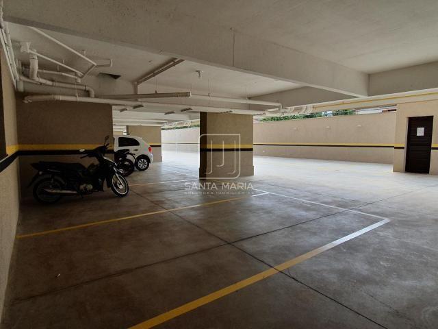 Kitchenette/conjugado à venda com 1 dormitórios em Ribeirania, Ribeirao preto cod:63794 - Foto 5