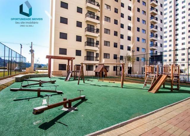 Apartamento, Jardim Belval, Barueri-SP - Foto 9