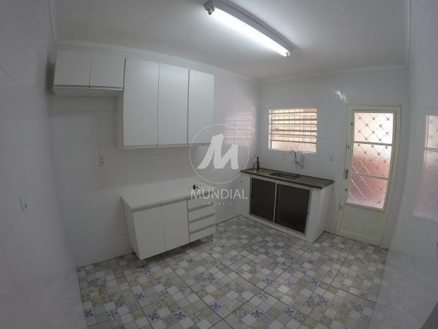 Casa para alugar com 2 dormitórios em Iguatemi, Ribeirao preto cod:48073 - Foto 4