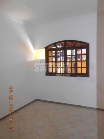 Casa para alugar com 3 dormitórios em Campo grande, Rio de janeiro cod:SA2CS3084 - Foto 17