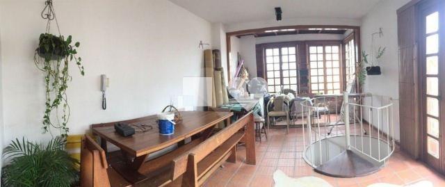Apartamento à venda com 3 dormitórios em Jardim botânico, Porto alegre cod:28-IM412823 - Foto 10