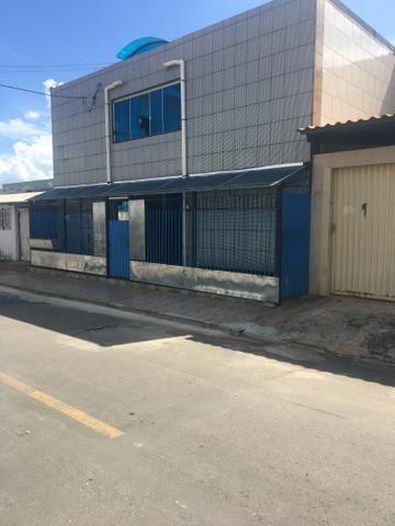Aluguel de Kitnet em Ceilândia Norte