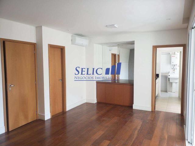 Apartamento para alugar com 2 dormitórios em Jardim trevo, Jundiaí cod:166