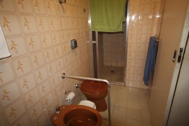Apartamento à venda com 3 dormitórios em Jardim botânico, Porto alegre cod:9920495 - Foto 6