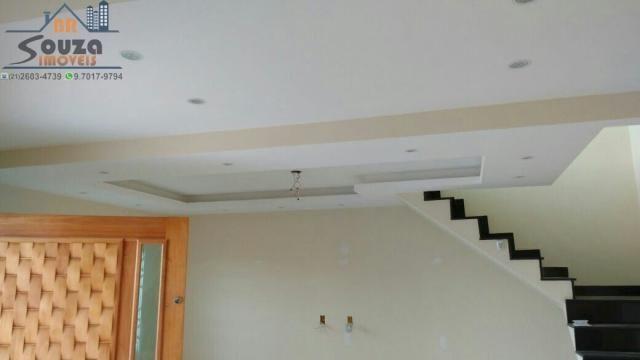 Casa Duplex para Venda em Inoã Maricá-RJ - Foto 4