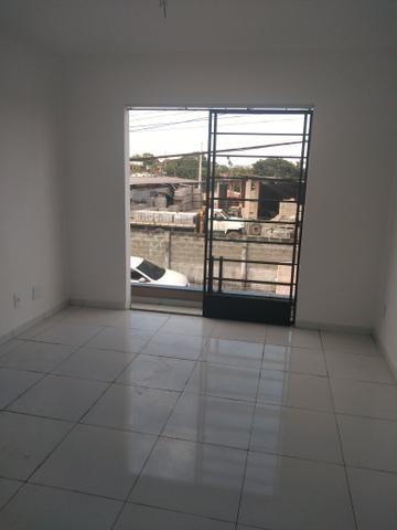 Duplex em Flores ! Pronto para Morar !!! - Foto 6