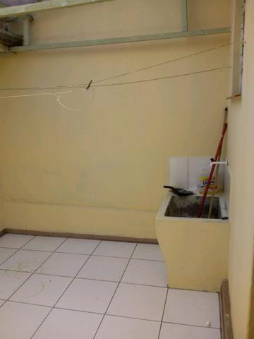 Alugo casa residencial ou comercial - Foto 4