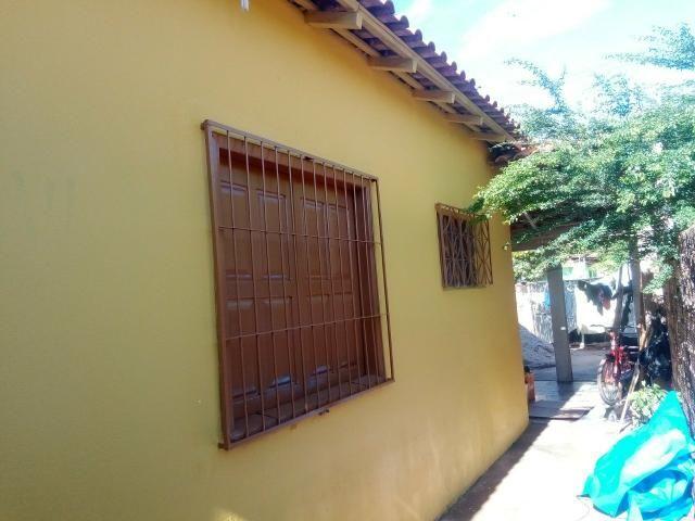 Casa barato na Prainha - Foto 4