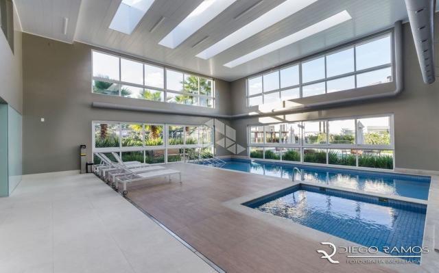 Casa à venda com 3 dormitórios em Jardim carvalho, Porto alegre cod:9921255 - Foto 16