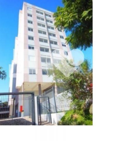Apartamento à venda com 2 dormitórios em Partenon, Porto alegre cod:28-IM418083