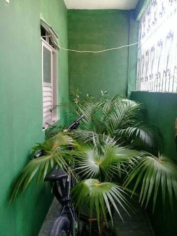 Casa à venda em cajazeiras 7 - Foto 3