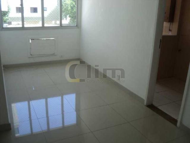 Apartamento para alugar com 2 dormitórios em Freguesia, Rio de janeiro cod:AL764 - Foto 3