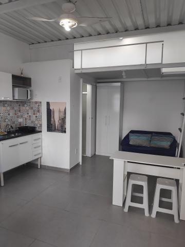 Aluga-se Studio (VER PREÇOS POR PESSOA) - Foto 2