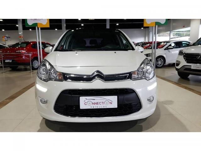 Citroën C3  - Foto 4