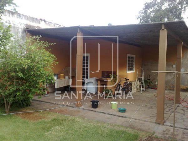 Casa à venda com 3 dormitórios em Pq resid lagoinha, Ribeirao preto cod:11634 - Foto 11