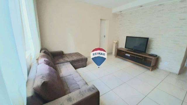 Casa com 3 dormitórios à venda, 188 m² por R$ 690.000,00 - Pechincha - Rio de Janeiro/RJ - Foto 2