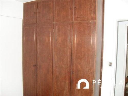 Apartamento com 3 quartos no APARTAMENTO 202 ED. NADINE - Bairro Setor Aeroporto em Goiân - Foto 13