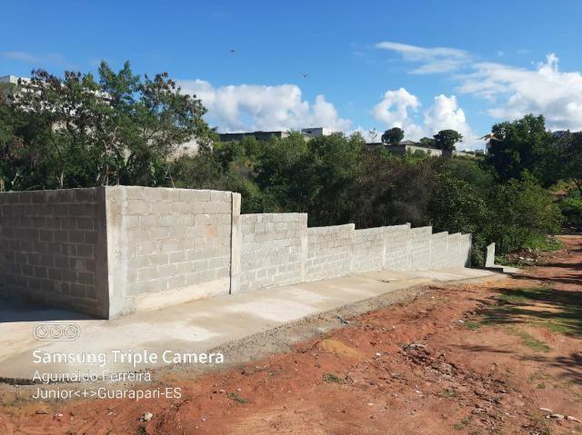 Terreno 900 m2 - Foto 5