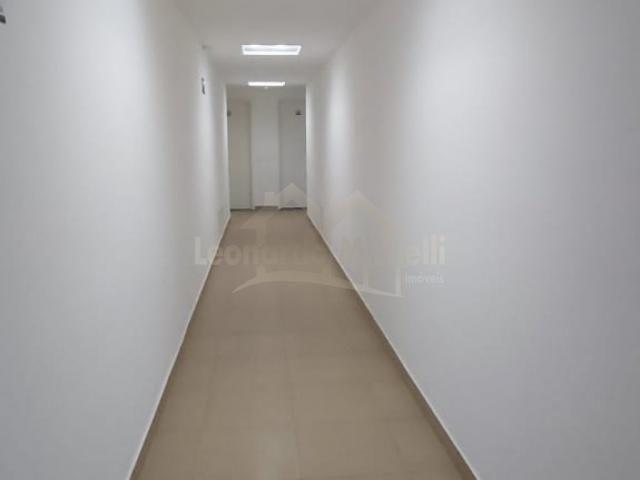 Apartamento para alugar com 2 dormitórios em Corrêas, Petrópolis cod:Lbos03 - Foto 17