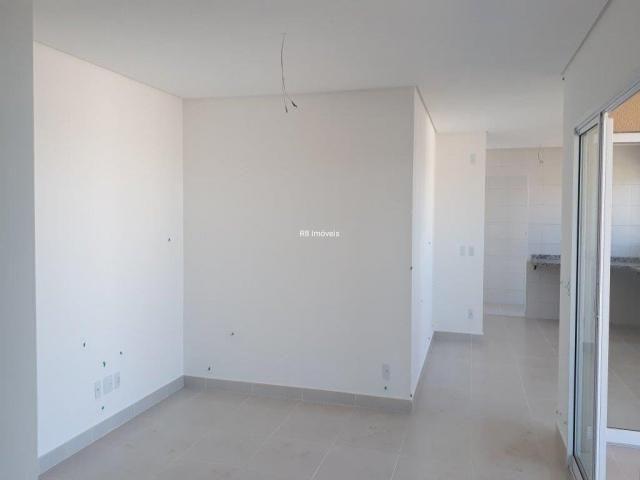 Apartamento à venda com 3 dormitórios em Vila rosa, Goiânia cod:3129 - Foto 3