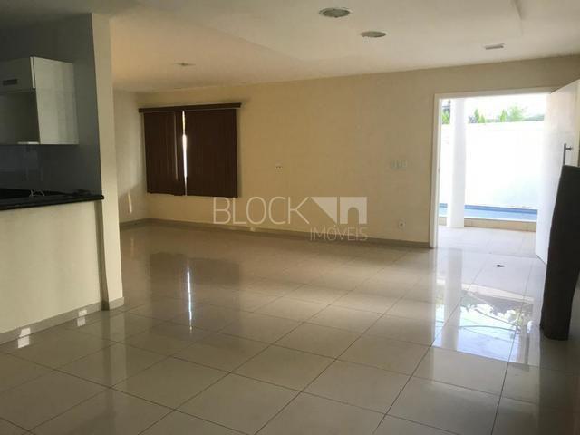 Casa de condomínio para alugar com 3 dormitórios cod:BI7152 - Foto 3