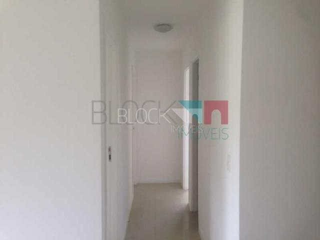 Apartamento para alugar com 3 dormitórios cod:RCAP30295 - Foto 9