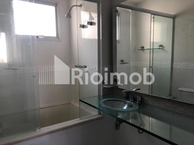 Apartamento para alugar com 3 dormitórios cod:3991 - Foto 11