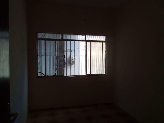 Aluga-se Casa no Retiro - Foto 6