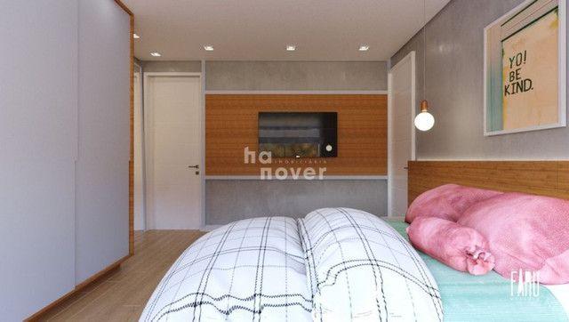 Casa em Condomínio Fechado em Camobi - Santa Maria RS - Foto 8