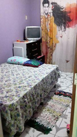 Apartamento no Viver Melhor 3, no Monte das Oliveiras - Foto 7