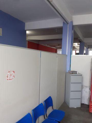 Sala Comercial no Educandos - Foto 8