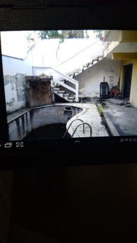 Casa Arua - Foto 4