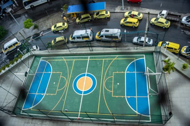 Apartamento 3 quartos com suite e garagem em São Conrado - Foto 13