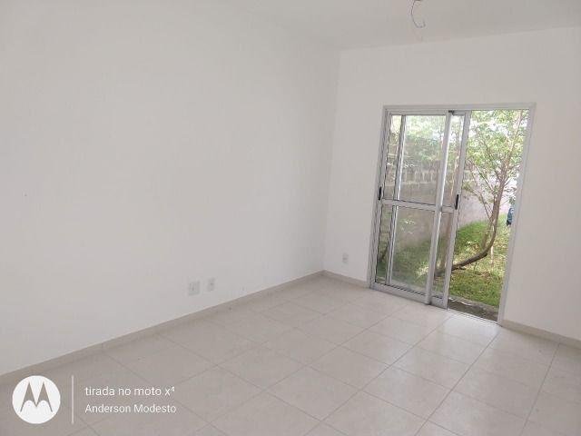 Vitta Club (03 quartos/ 73 m²/ 02 Vagas/ Tabela Direta ou Financiamento Bancário) - Foto 3