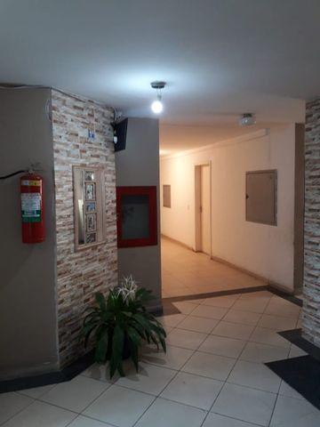 Apartamento c/ 2 quartos aceita financiamento bancário - Foto 15