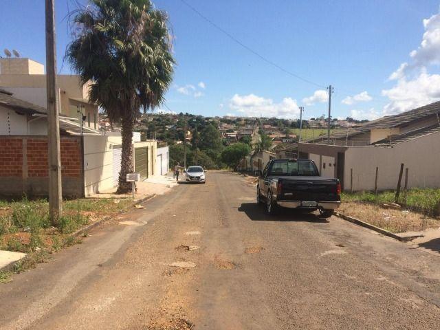 Casa com 3 Quartos e 3 Suítes, janelas e portas no Blindex, Residencial Tangará, Anápolis - Foto 20